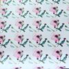 Summer Rose wrapping paper